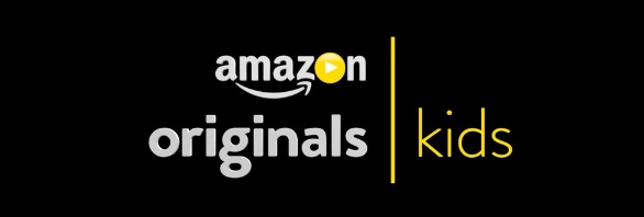 amazon-originals-for-kids-series