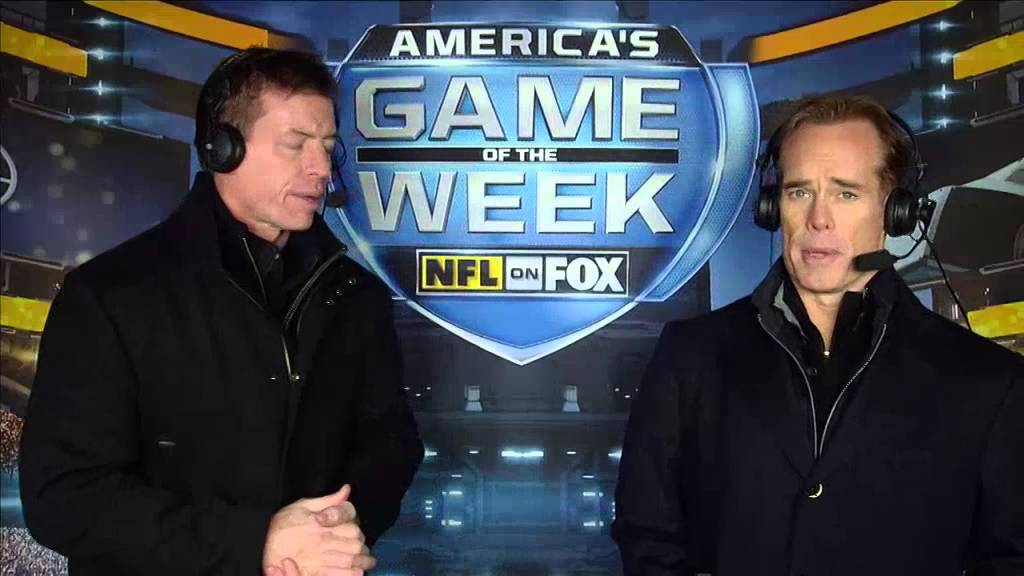 americas-game-of-the-week-fox-sports