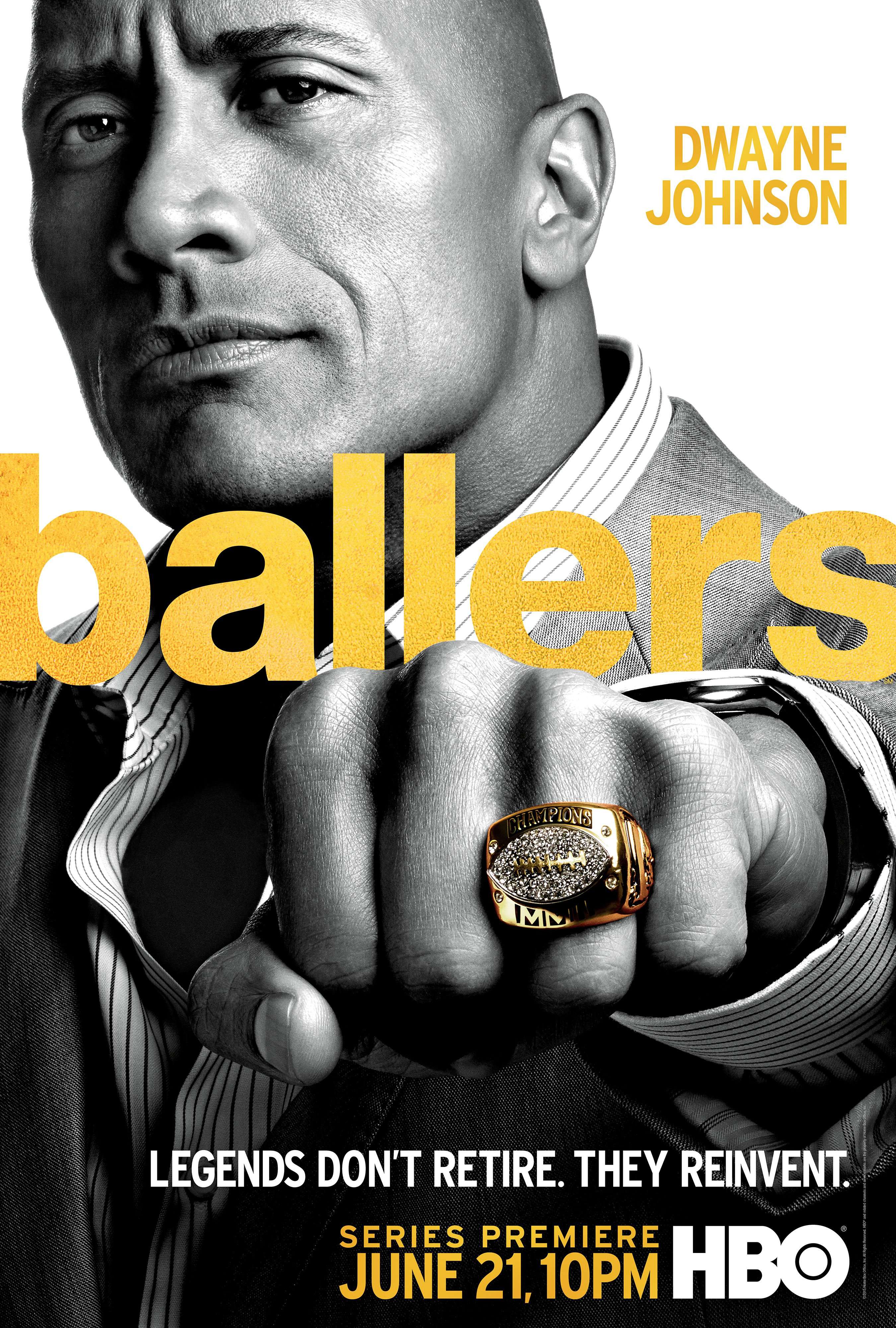 ballers-dwayne-johnson