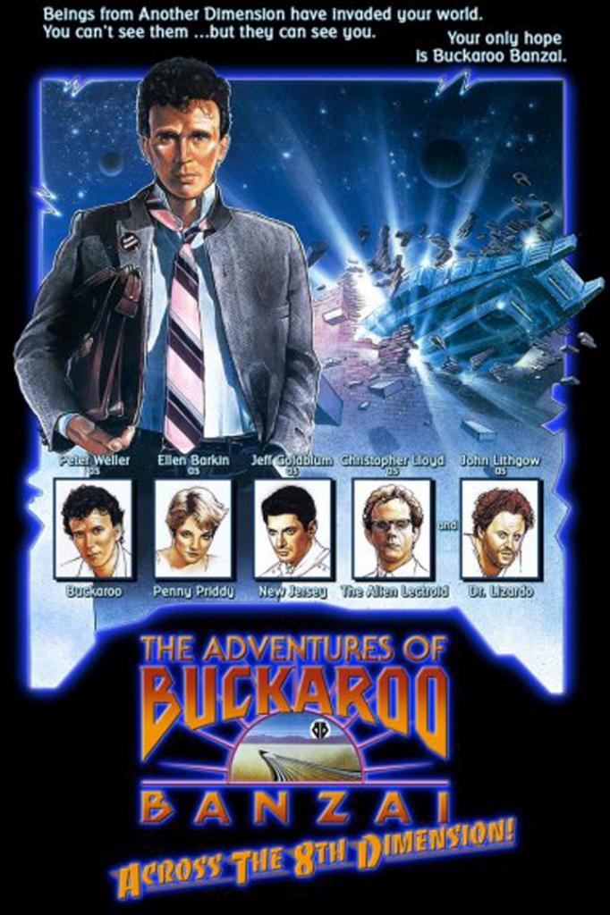 buckaroo-banzai-1984-movie-poster