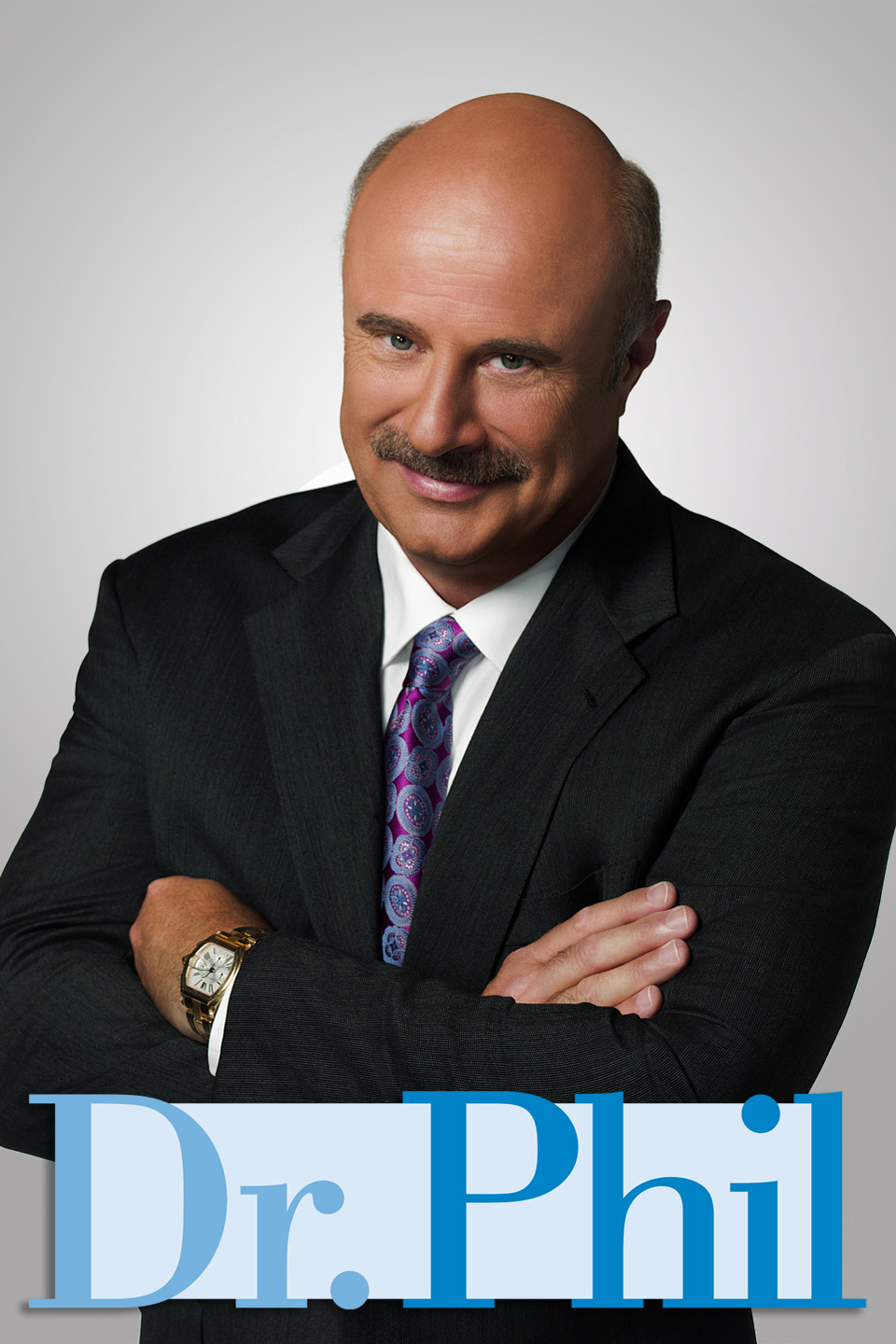 i'm always Zucker Baby Website Dr. phil ya'll, name collete