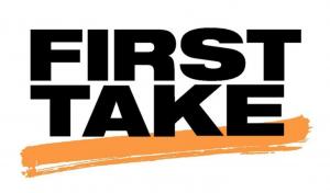 first-take-espn