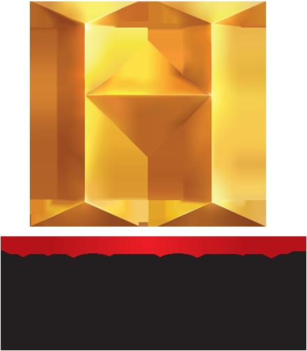history-en-espanol