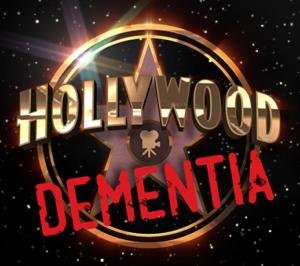 hollywood-dementia