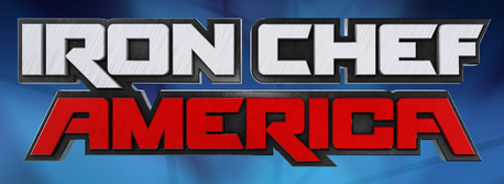 iron-chef-america-food-network