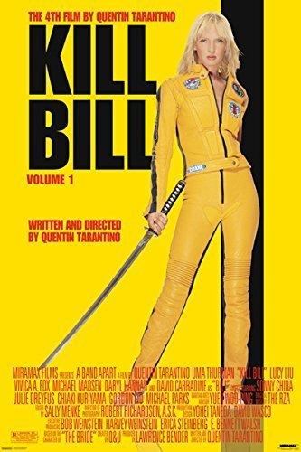 kill-bill-volume-1-uma-thurman-quentin-tarantino