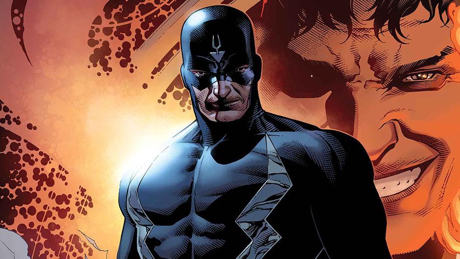 marvels-the-inhumans-marvel