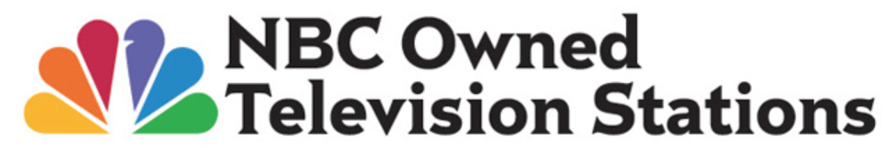 nbc-owned-television-stations
