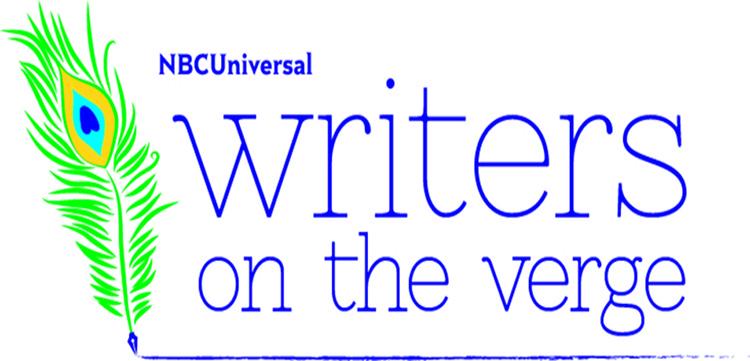 nbcu-writers-on-the-verge
