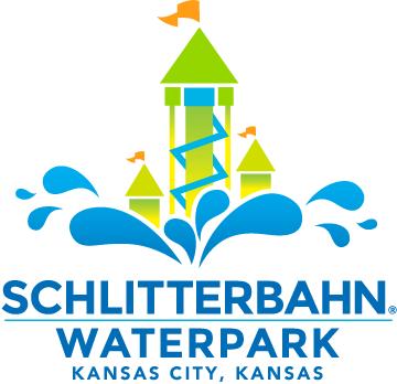 schlitterbahn-kansas-city