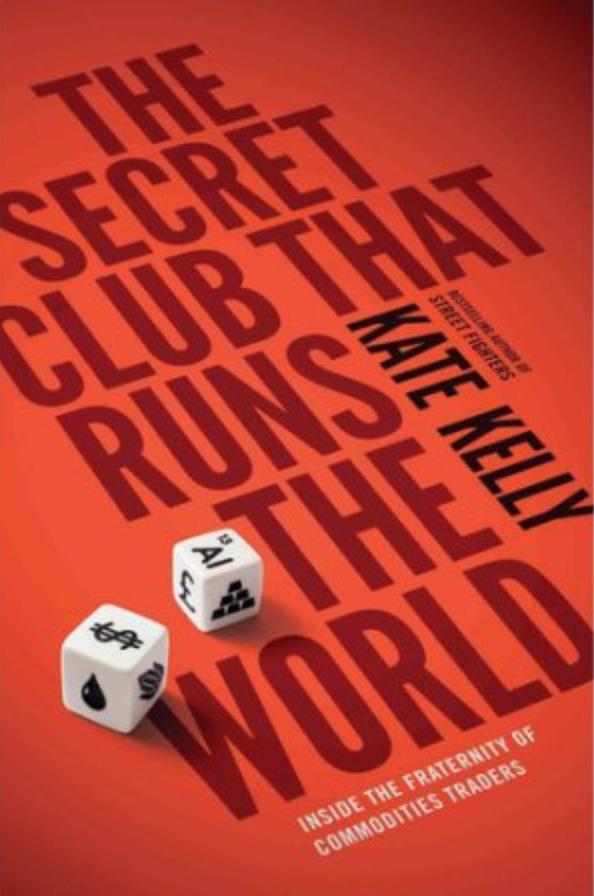 secret-club-that-runs-the-world-kate-kelly-book-cover