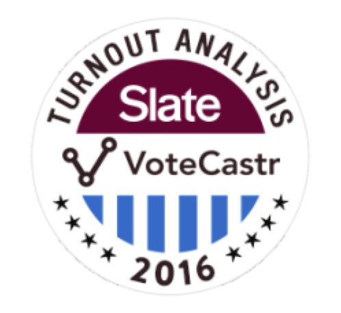slate-votecastr-turnout-tracker-2016