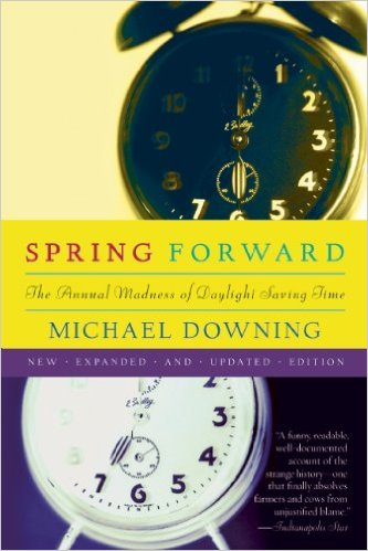 spring-forward-michael-dowling-book-cover
