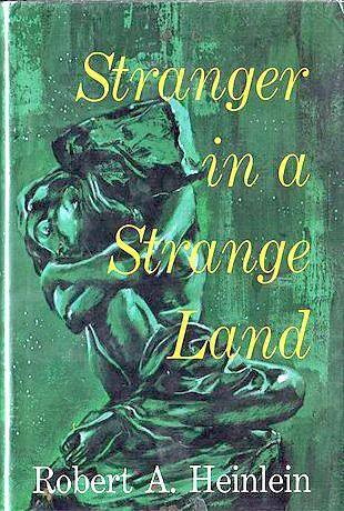 stranger-in-a-strange-land-robert-heinlein-book-cover