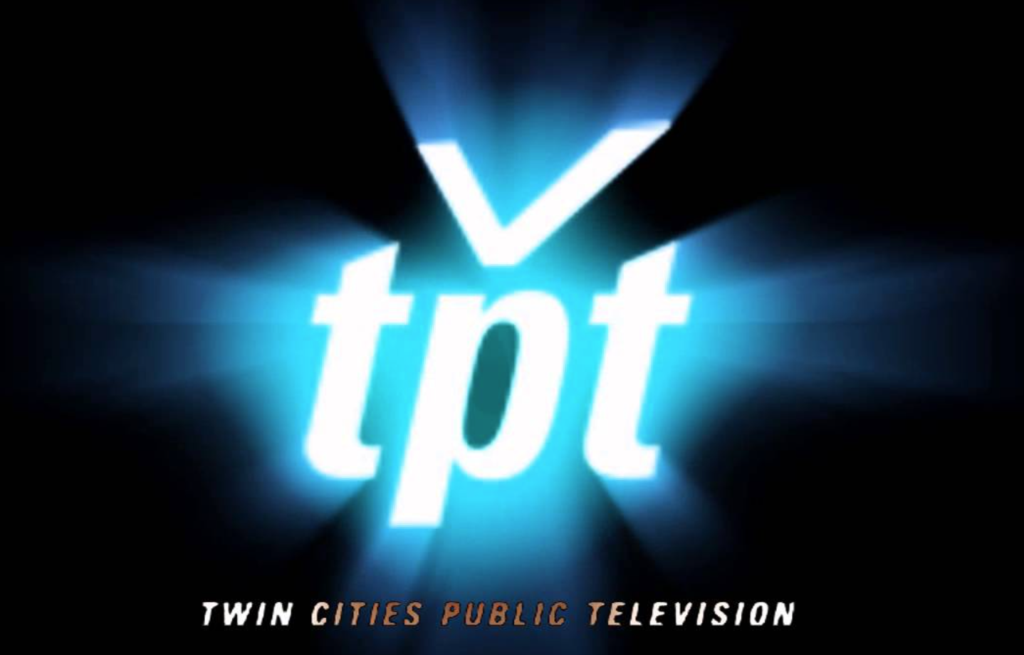 twin-cities-public-television-tpt