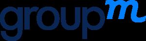 groupm-group-m