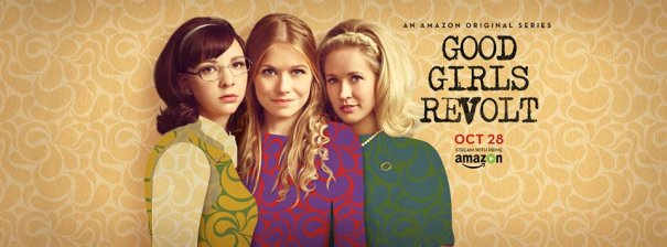 good-girls-revolt-amazon
