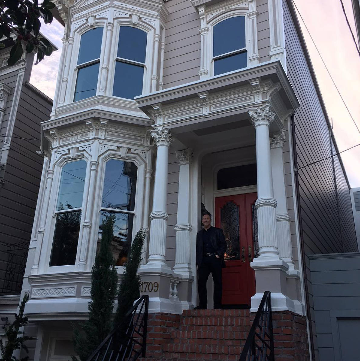 jeff-franklin-new-house-in-sf-full-house
