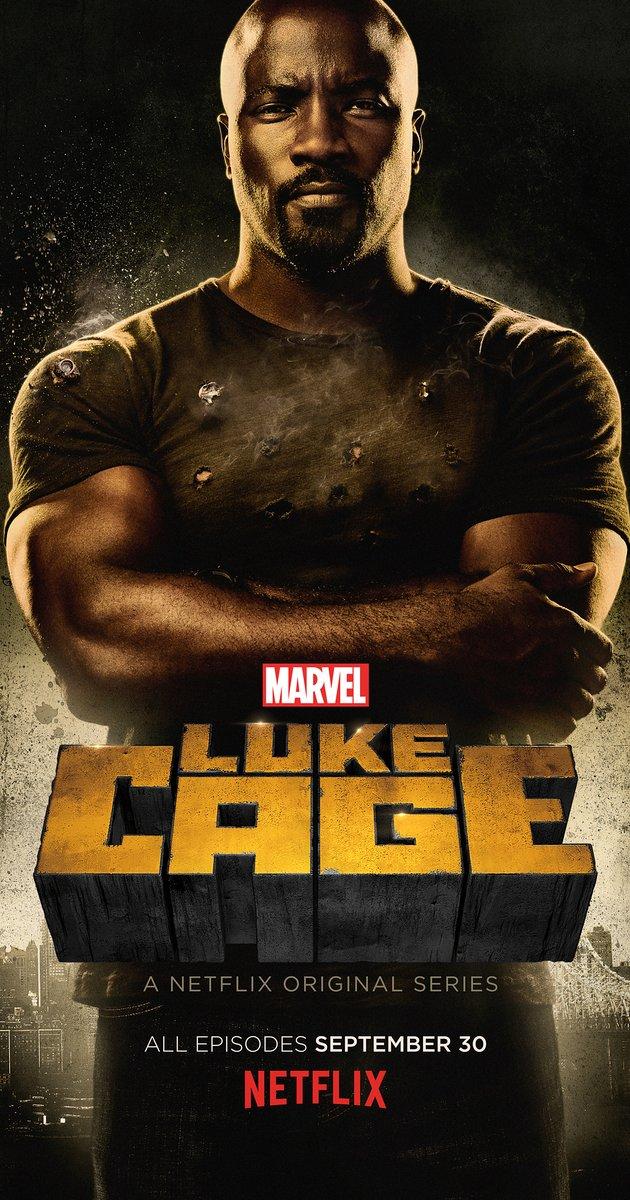 marvels-luke-cage-netflix