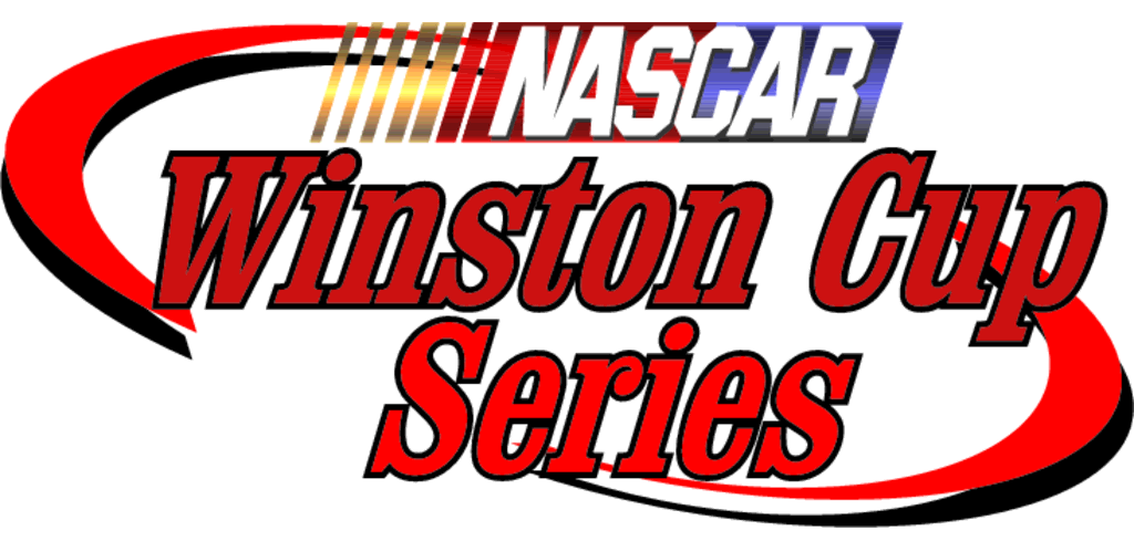 nascar-winston-cup-series