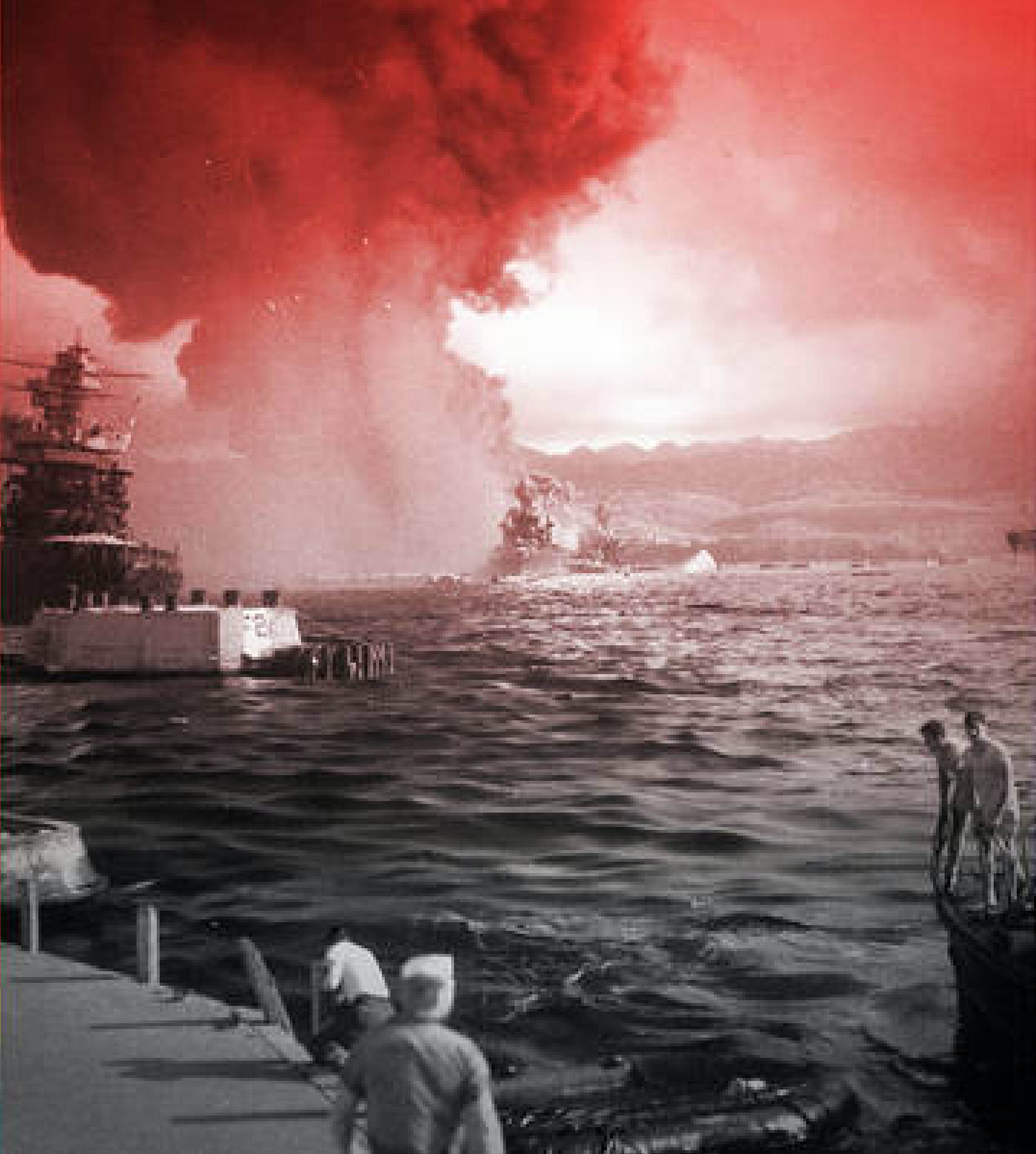 the-lost-tapes-pearl-harbor-smithsonian-channel