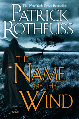 the-name-of-the-wind-patrick-rothfuss-book-cover