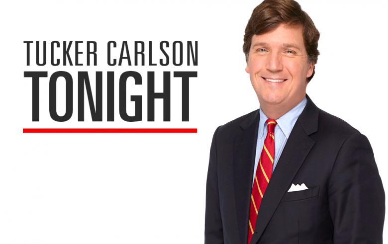 Image Result For Tucker Carlson Tonight Tucker Carlson Fox News Channel