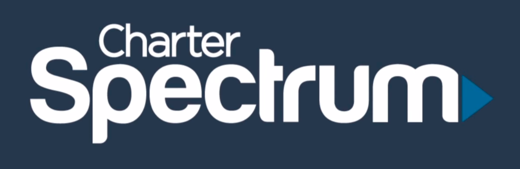Univision loses millions of homes on charter spectrum in retrans the cable operator was illegally trying to adopt the fee structure of time warner cable which charter acquired last spring buycottarizona Image collections