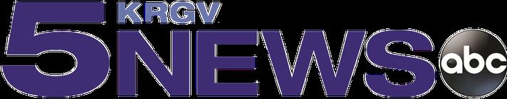 Two ABC Affiliates May Go Dark on DirecTV | TVWeek