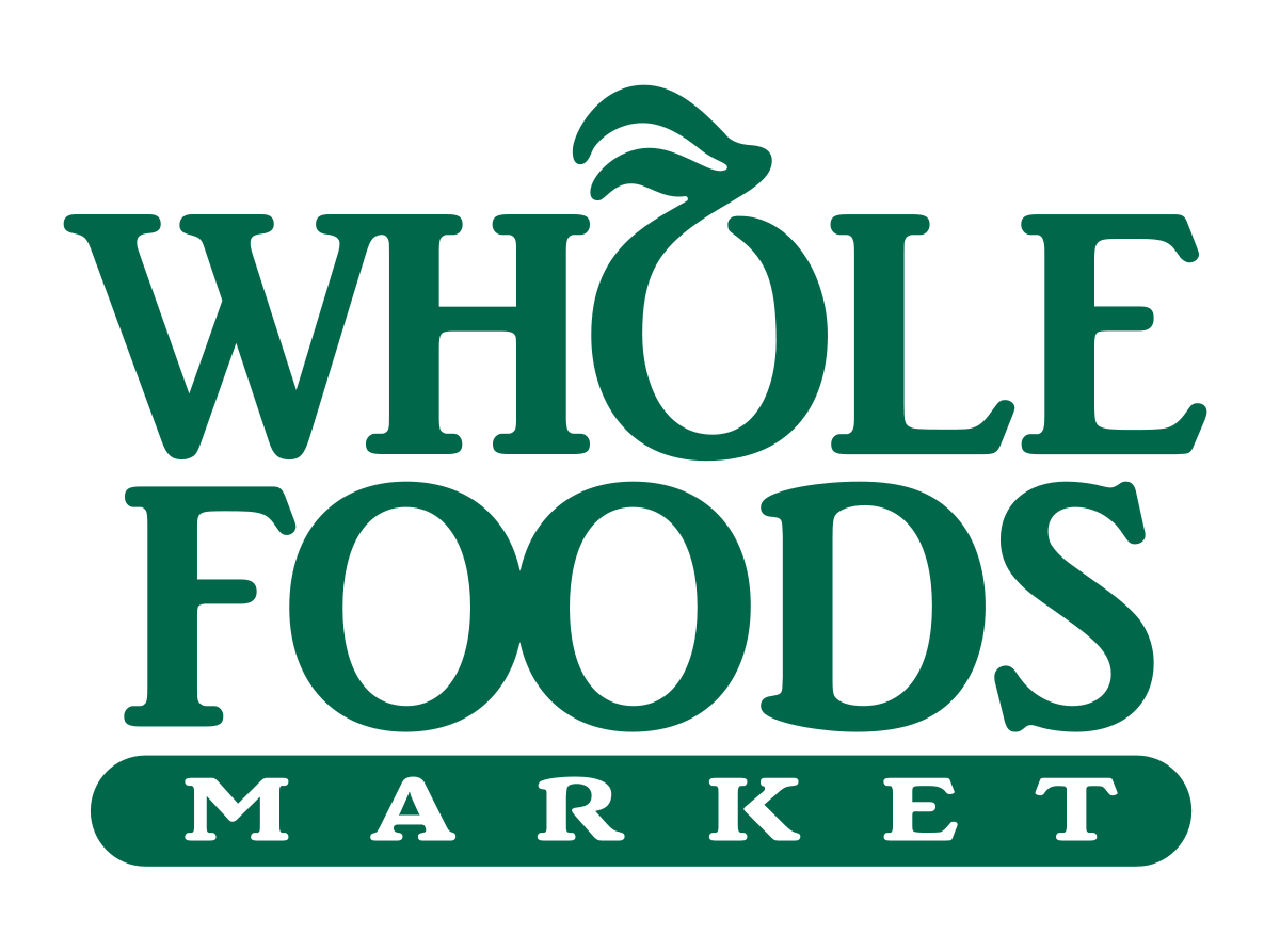 Whole Foods Mpls
