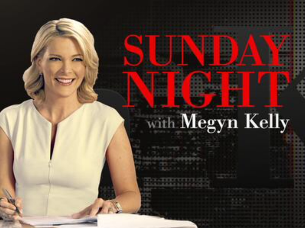 Report: Megyn Kelly Headed Back to Prime Time | TVWeek