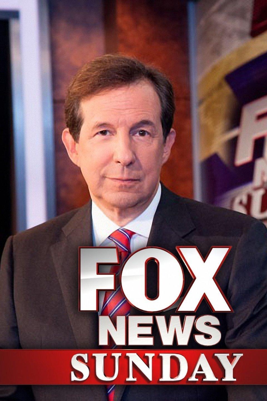 http//foxnewssunday.com