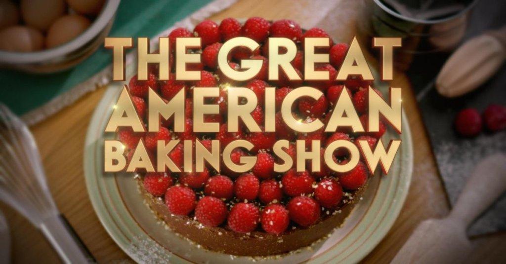 Martha Stewart Living / Martha Stewarts Empire Poised to