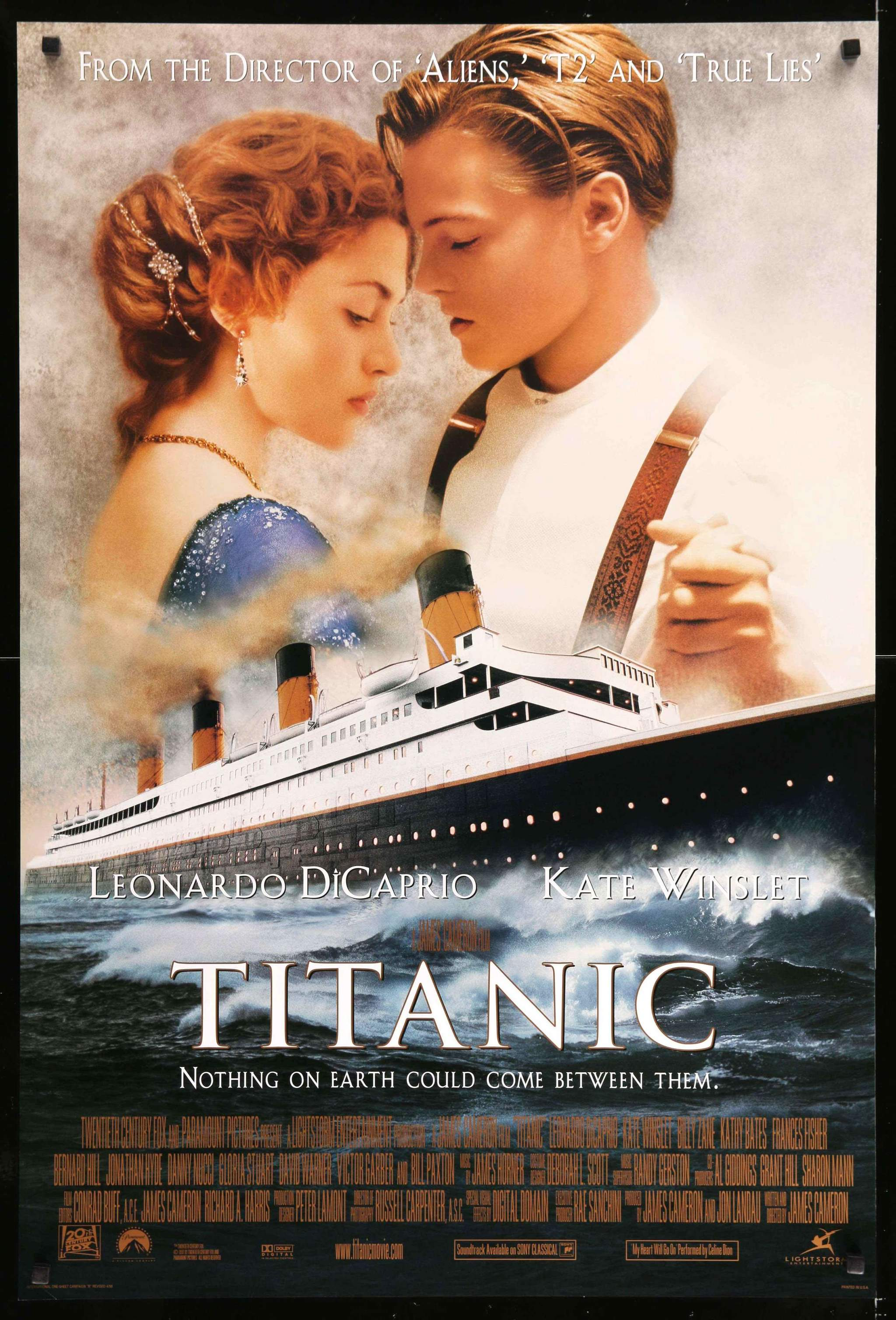 Titanic Movie2k