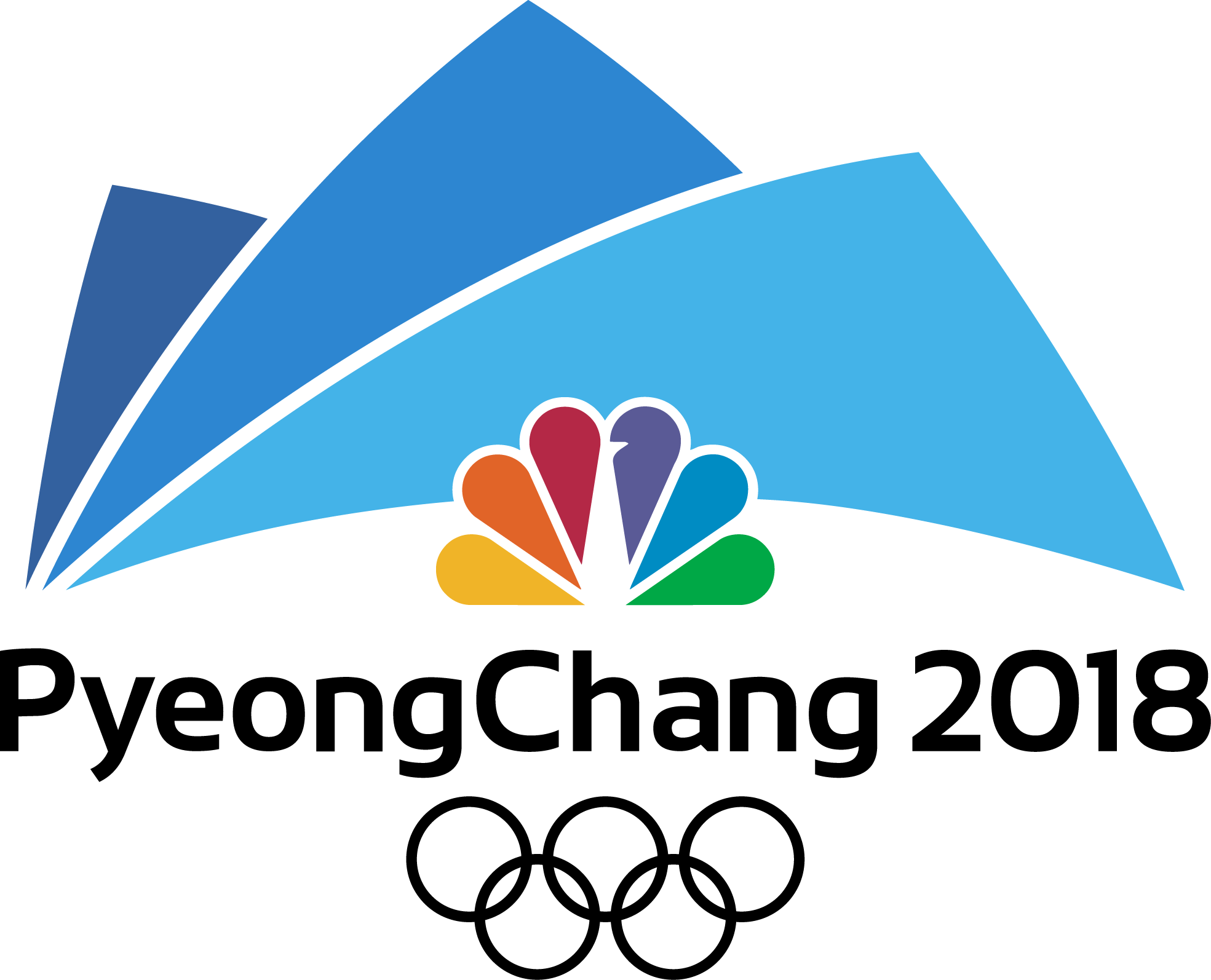 043b84958 NBC Parts Ways With One of Its Olympics Analysts After Embarrassing Incident