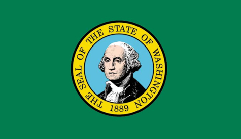 Washington state passes law restoring net neutrality