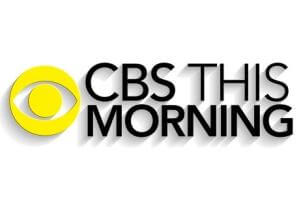 CBS News May Tweak the Anchor Lineup on 'CBS This Morning
