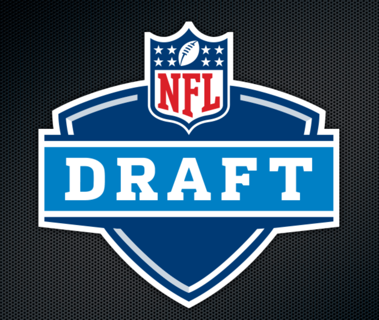 Abc Espn Pull Out All The Stops For Nfl Draft Coverage Tvweek