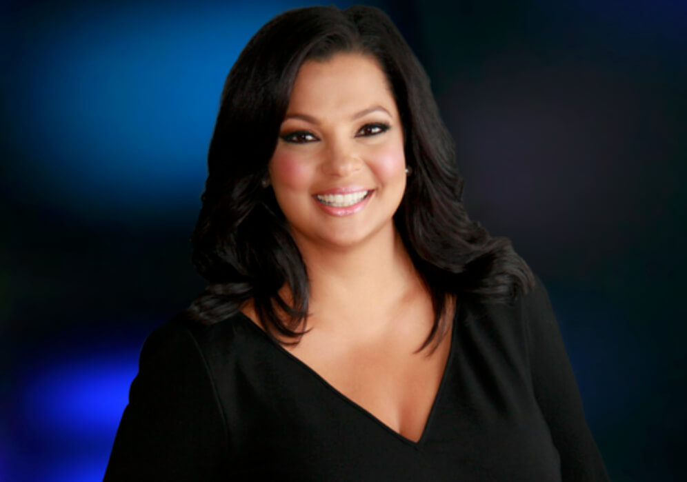 Blowup With Producers Cited After Fox 5 Anchor Quits Show